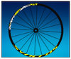 "Adesivi STICKERS Llanta RIM DT SWISS SYNCROSS XR25 29"" AM42 MTB DOWNHILL."