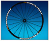 "DES AUTOCOLLANTS STICKERS UN FEUILLARD RIM MAVIC CROSSMAX SL PRO 26 ""27,5 29"" AM50 MTB DOWNHILL."